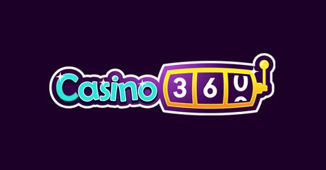 Casino360_online_logo_470x246