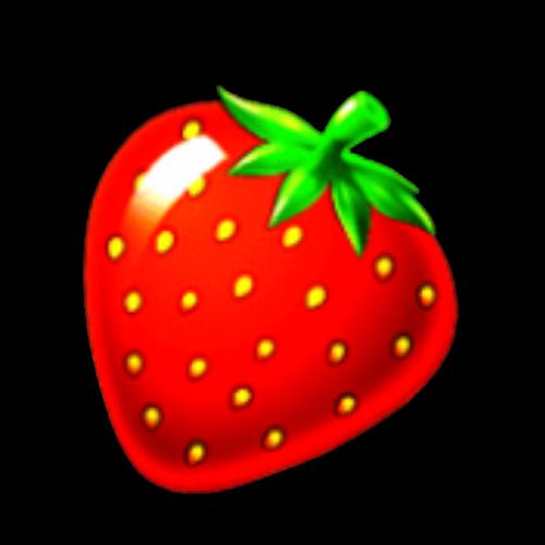 fruit party slot strawberry braske
