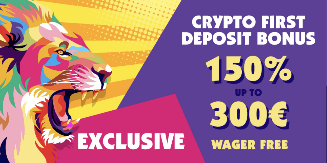 haz casino crypto bonus