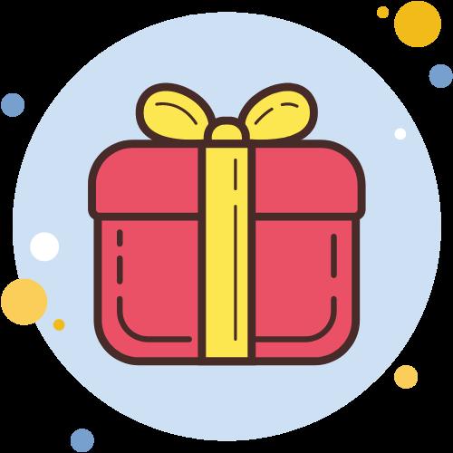 kazino premija logo dovana