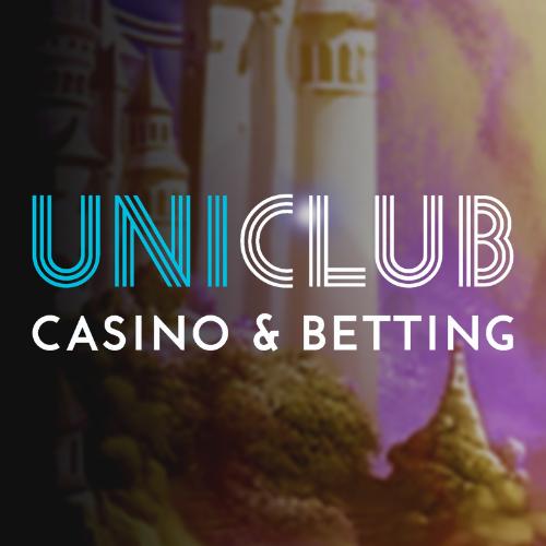 uniclub.lt logo