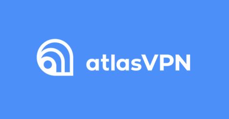 Atlas_vpn_logo_470x246