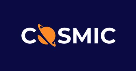 CosmicSlot_casino_online_logo_470x246