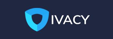 Ivacy_vpn_logo_370x128