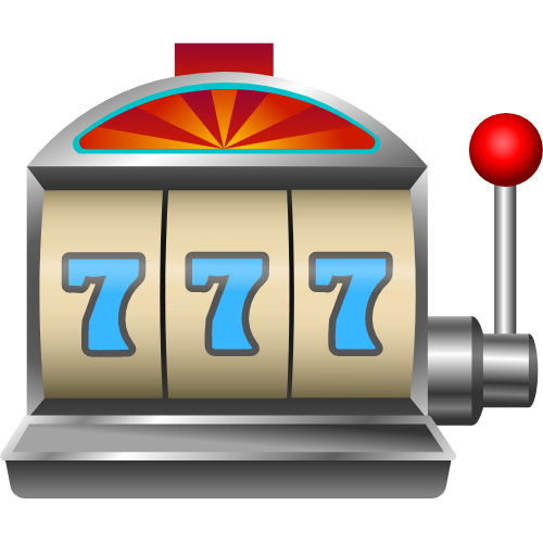 nemokami kazino sukimai logo 777