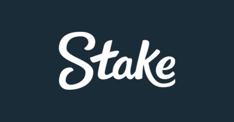 Stake_online_logo_470x246