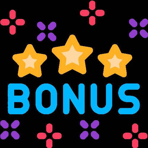 kazino bonus logo